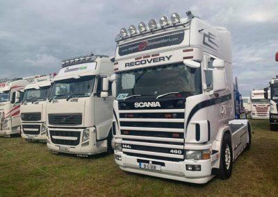 Truck_ExpertTruckdismantlers